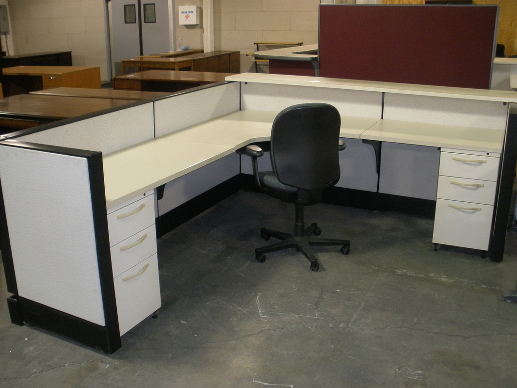 Office Furniture Preowned Furniture