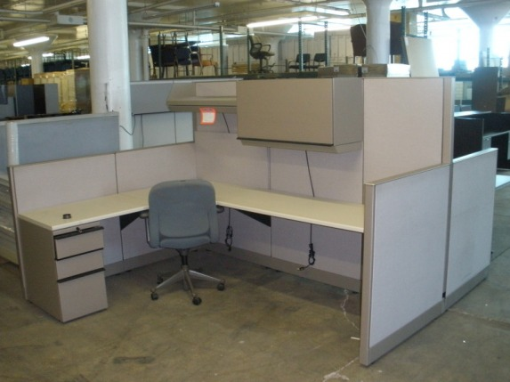 Work Stations Office Furniture